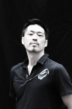 青木さやか 夫 ダンサー 柳本雅寛 画像